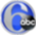 6abc.png
