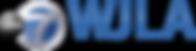ABC 7 wjla-header-logo.png