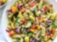 Creamy-Avocado-Pasta-Salad-with-Roasted-
