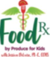 FoodRX_logo.jpg