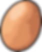 Egg.png