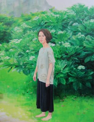 Akiko.png