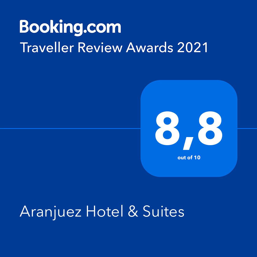booking-award.png