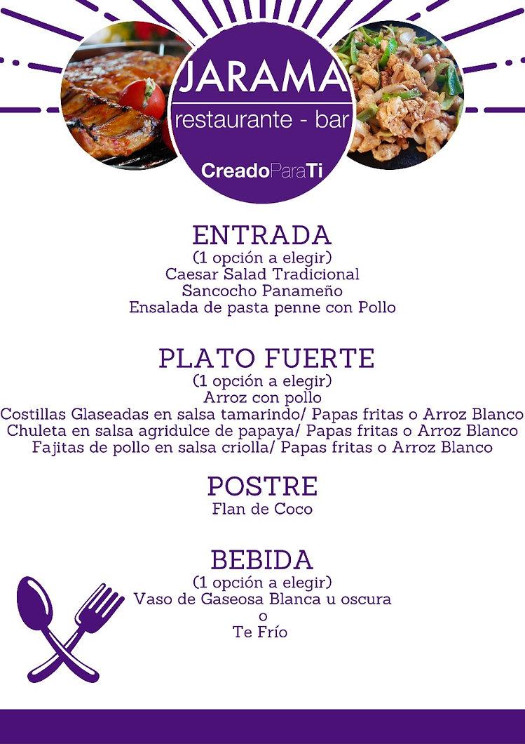 menu-web-cena