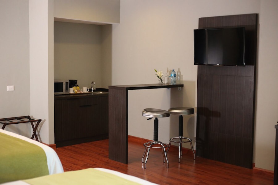 romantic lodging hotels to spend a day as a couple hotels romantic dinner party room aranjuez breakfast near my hotel phone hotel suites contacts david chiriqui where is the nearest bar hotel valentine's promotions in panama restaurants where is chiriquí hotel photos events in chiriqui