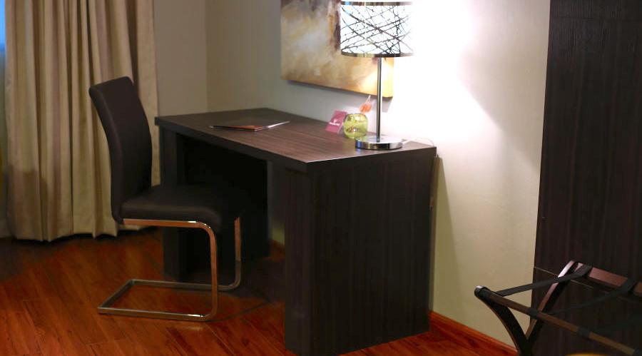 escritorio-master.jpg