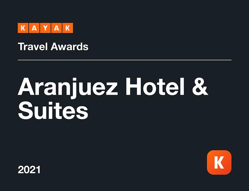 kayak-travel-awards.png