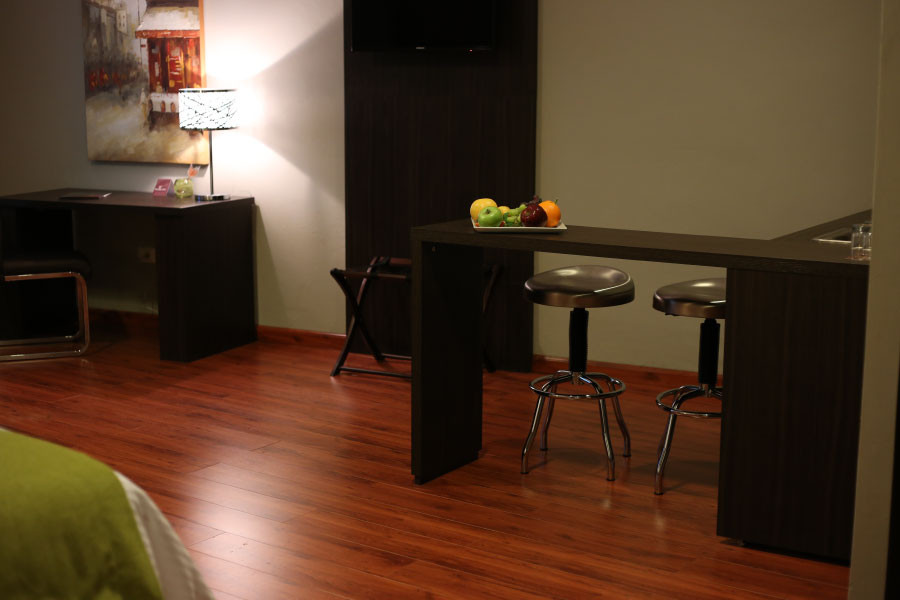 barra-master-suite.jpg