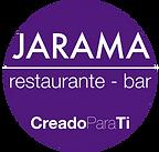 logo-nuevo-2017-01.png