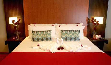 romantic-package-hotel-in-david-chiriqu
