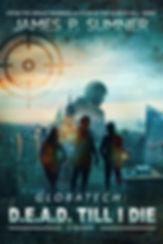 [Cover] 2019 Digital.jpg