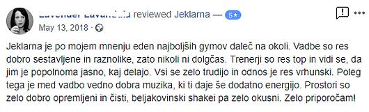FB review - Petra J..PNG