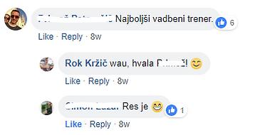 FB_testimonial_-_Primož.PNG