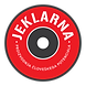 JEKLARNA - okrogli logo.png