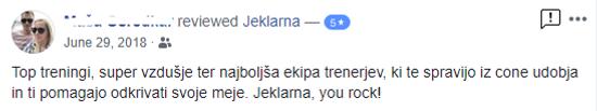 FB review - Maša.PNG