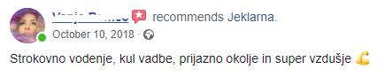 FB recomnendation - Vanja.PNG