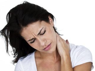 Bolečina in vnetje: ali je lahko po masaži še slabše?