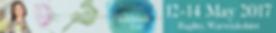 Snip20170328_1_edited.png