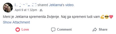 FB testimonial - Mojca.PNG