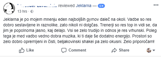 FB testimonial - Petra J.PNG