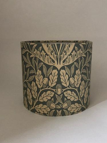 William Morris - Acorn