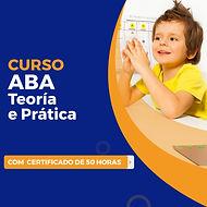 curso-do-ABA.jpg