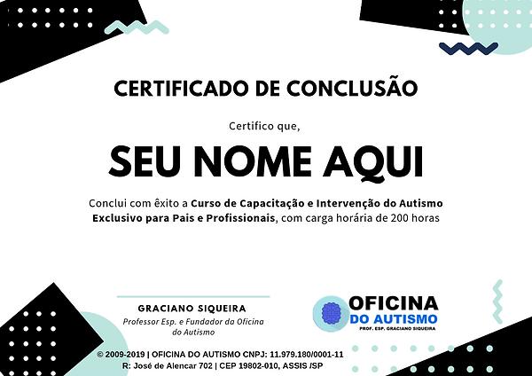 CERTIFICADO_DE_CONCLUSÃO_(1).png