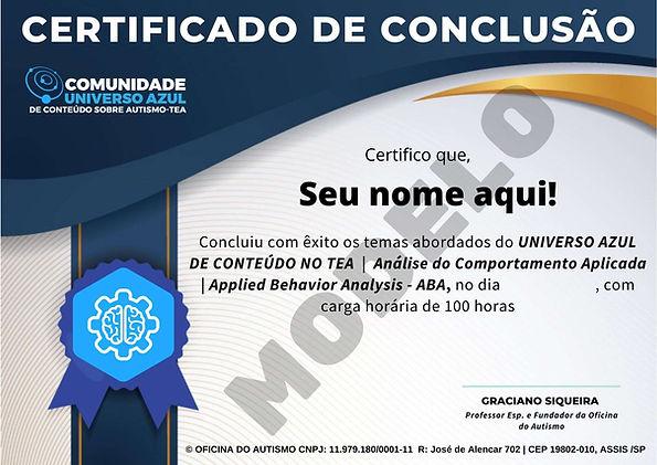certifico_que,_(2).jpg