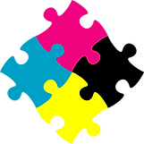 kisspng-jigsaw-puzzles-clip-art-jigsaw-p