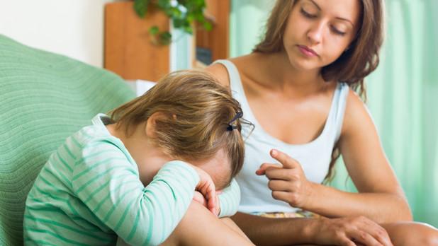Como lidar comportamentos inadequados de crianças com TEA - Parte #2