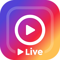 guide-for-instagram-live_17532.png