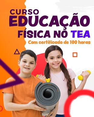educação-f.png