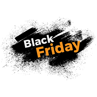 —Pngtree—modern black friday vector with