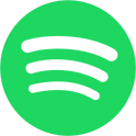 768px-Spotify_logo_without_text.svg.png