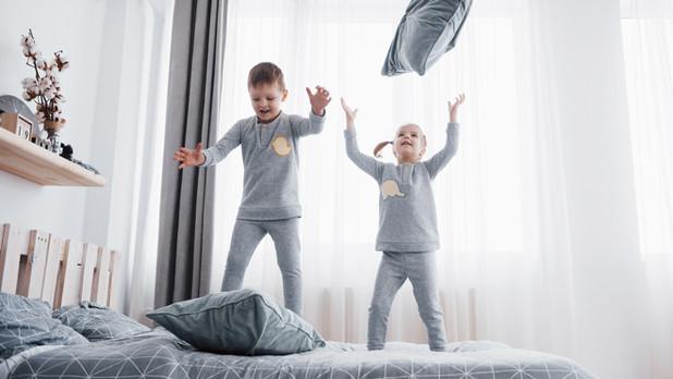 Como lidar comportamentos inadequados de crianças com TEA - Parte #4