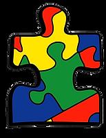 kisspng-jigsaw-puzzles-world-autism-awar