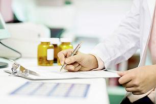 debates-sobre-a-prescricao-farmaceutica-