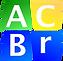 logo-acbr.png