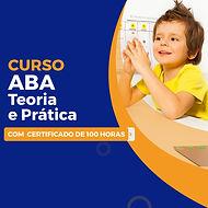 curso-aba-100.jpg