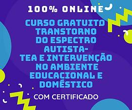 CURSO_GRATUITO_TRANSTORNO_DO_ESPECTRO_AU