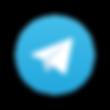 —Pngtree—telegram icon logo_3584871.png