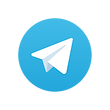 —Pngtree—telegram icon logo_3584871.png