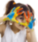 kisspng-child-sensory-processing-disorde