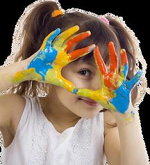 kisspng-child-sensory-processing-disorde