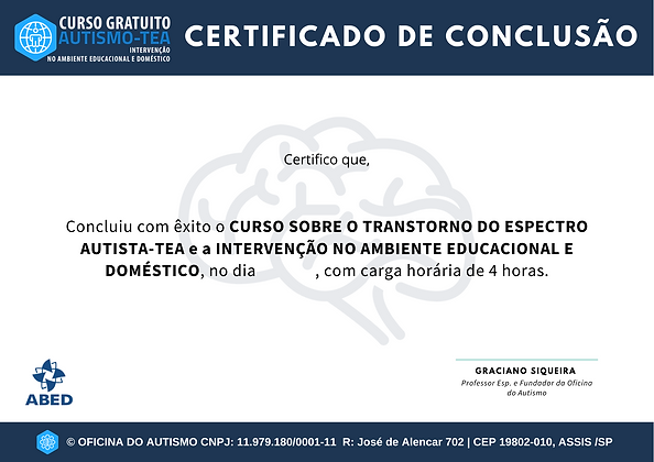 Certifico que,.png2.png