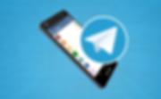 coisas-que-o-telegram-faz-e-o-whatsapp-n