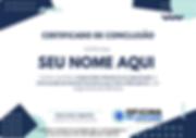 CERTIFICADO_DE_CONCLUSÃO.png