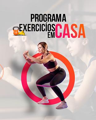 Programa-de-Exercicíos-em-casa-site2.png