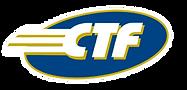 logo_ctf.png