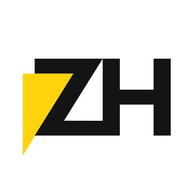 zerohora.jpg